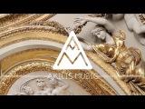 Pista de Trap Uso Libre Free Download (AkilisMusic-Fama Instrumental)