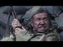 Орден смотреть фильм про войну онлайн кинотеатр Красноярск