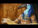 Песах, часть 1 - Сражение с богами Египта , - пастор Олег Хазин