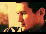 Zumer Abdy Dayy Album snippet )