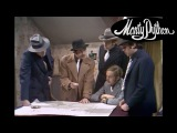 Non-Illegal Robbery - Monty Python' Flying Circus