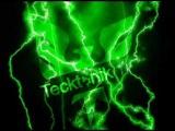 Tecktonik Music Wolfgang Gartner - Clap