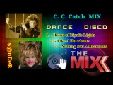 $@nDeR = C C Catch MIX = Dance Disco