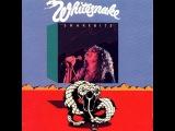 Whitesnake Snakebite (1978) full album