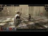 Disciples III Renaissance - E3 2010 Trailer