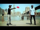 NY Reppin' feat. Bones Hill, Dollaz, Sam Iam(Flexing &amp Bone Breaking) Battle Stars  World of Dance