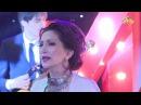 Nasiba Abdullayeva Baxt o'zi nimadir Retro