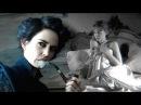 Sherlock joan afraid victorian femlock