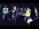 D.R.I(Dirty Rotten Imbeciles) - Live At CBGB's 1984