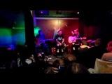Tabasco Band - Квартирник по заявкам