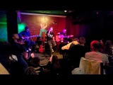Tabasco Band - Мэри Джейн (acoustic)