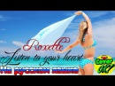 Roxette - Listen To Your Heart Russian version На русском языке