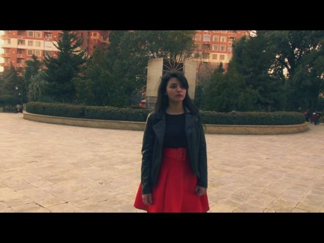 CELAL MAHMUDLU -Bir Nefer (Official Video)