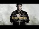 OFFICIAL Run Londinium Daniel Pemberton King Arthur Soundtrack
