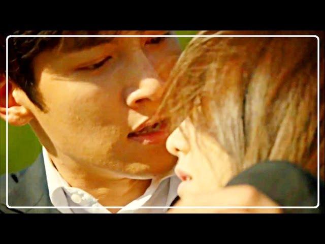 Go Anna x Kim Je Ha (Yoona & Ji Chang Wook) - Awake (Jin BTS)