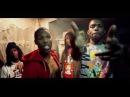 Skullytv |Blind Rapper| Ft JMac x Bankrolls | Shot By Incredible Visions