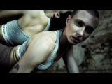Feverkin - Sinking  Choreography by Rimma Osinovskaya &amp Anastasia Vyadro