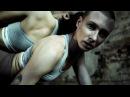 Feverkin - Sinking | Choreography by Rimma Osinovskaya Anastasia Vyadro