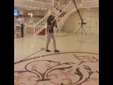 said__kamal__ video