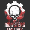MONSTERS FACTORY [Official Community]
