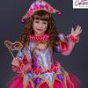 Карнавальные костюмы Art-Colombina
