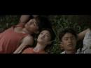 Film \ Фильм Бальзак и портниха-китаяночка Balzac and the Little Chinese Seamstress__Xiao Cai Feng_ 2002