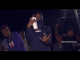 """NBA YoungBoy 21 Savage """"Murder (Remix)"""" (WSHH Exclusive - Official Music Video)"""
