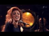 Ирина Дубцова [Алла Пугачёва] (2014) - Женщина, которая поёт [Точь-в-точь s01e08