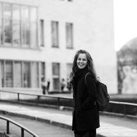 Таня Адаменко