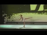 Sophia Sands - La Petite Fleur