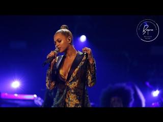 Beyoncé - All Night (Director's Cut Version) (TIDAL X: 10/15) [2016]