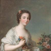 Марина Хогинская