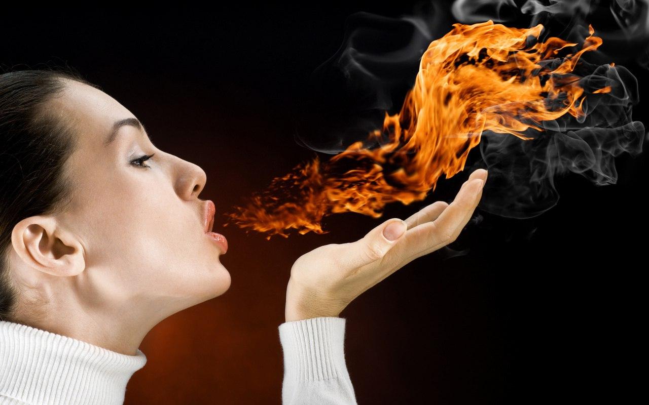 Приступы изжоги. Что такое изжога?