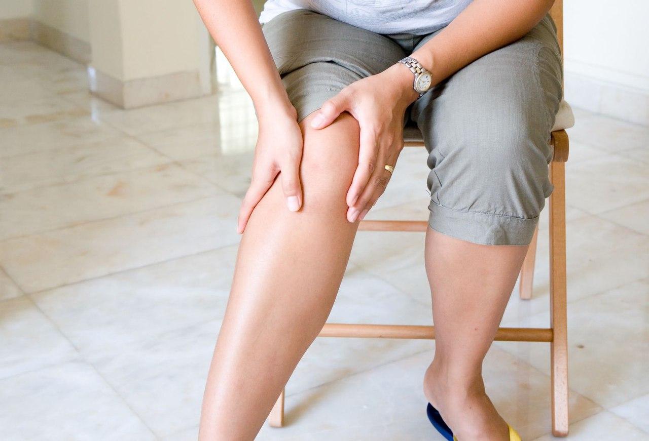 Что такое первичный остеомиелит кости