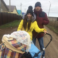 Валерия Малышева