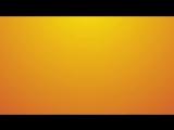 Эфир 29.05.17 Тема: «Что вы ни когда не делали , но очень бы хотели?»