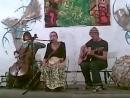 Маша и Медведи - Мария Outsiderburg 2010
