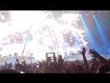 Armin van Buuren - LIVE @Armin_Only_Embrace