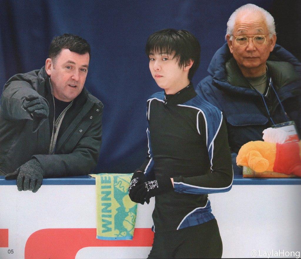 Брайан О́рсер / Brian Orser & Toronto Cricket Skating Curling Club - Страница 3 Iphh_hHBHHs