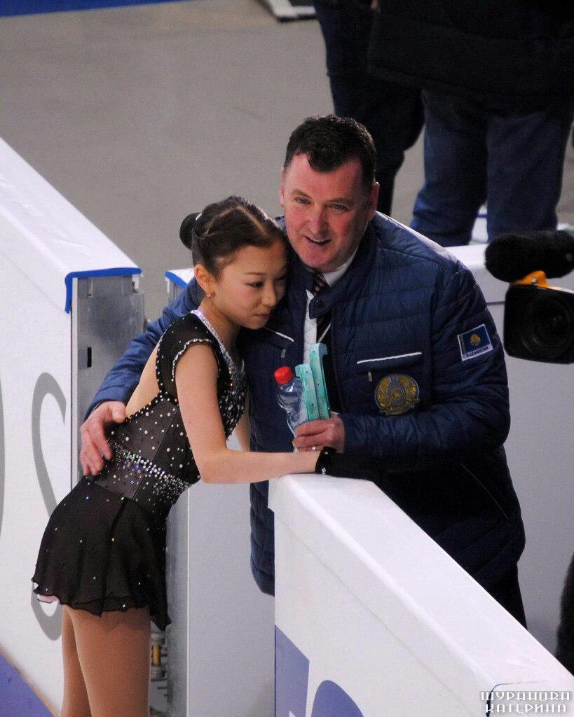 Брайан О́рсер / Brian Orser & Toronto Cricket Skating Curling Club - Страница 3 D-Vjlyc66qw