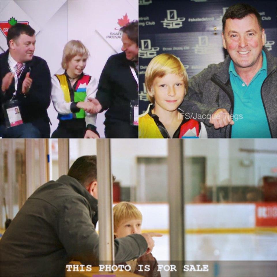 Брайан О́рсер / Brian Orser & Toronto Cricket Skating Curling Club - Страница 3 FOT27fzXZ3o