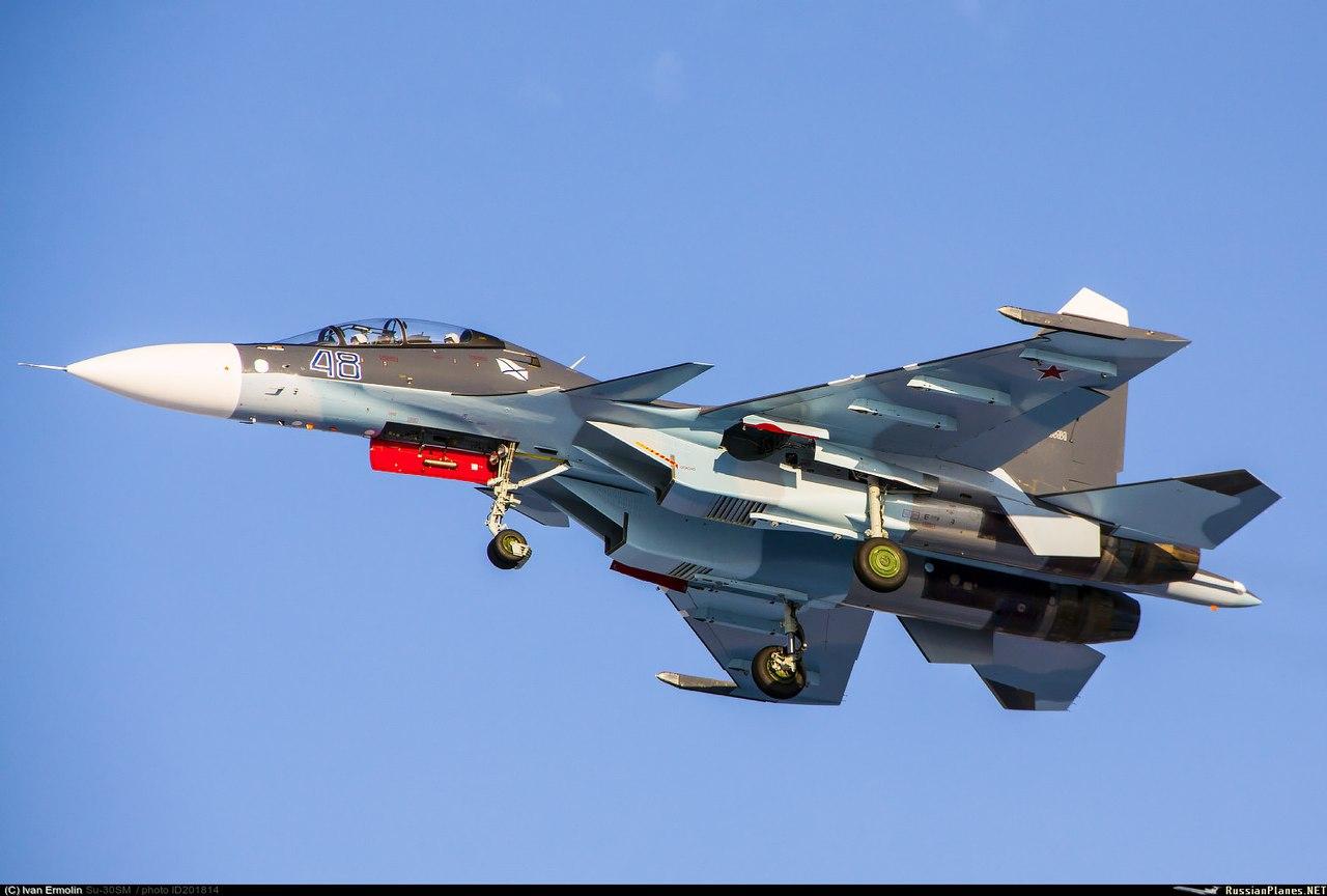 Orosz légi és kozmikus erők - Page 5 LX46gaB_4BM