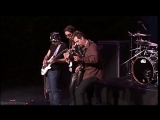 G3 Live In Tokyo 2005 Petucci Vai Satriani Smoke On The Water .....