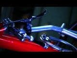 How.Its.Made.S15E03.Train.Rails.-.Desalinated.Water.-.Racing.Wheelchairs.-.Parquetry.PDTV.XVID-CR