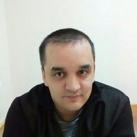 Alexey Lapshin