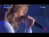 Юлианна КарауловаРазбитая любовь  (#SnowПати2)
