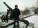 Дима Дудко фото #26