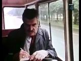 Ян Френкель Я спешу, извините меня