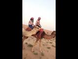 Zac Efron IGS - 31.03.17 Дубай (2)