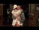 Лорен Холли (Lauren Holly) голая в фильме Тупой и еще тупее (Dumb Dumber, 1994, Питер Фаррелли, Бобби Фаррелли) 1080p